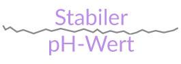 StabilerPHWert